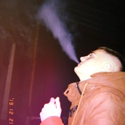 Денис 21 Ростов-на-Дону
