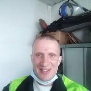 Падший Ангел, 39, г.Солнечногорск