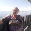 Татьяна, 59, г.Красноярск