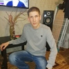 Салават, 33, г.Усинск