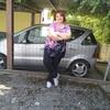 Елена, 51, г.Штутгарт