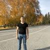 Михаил, 17, г.Новокузнецк