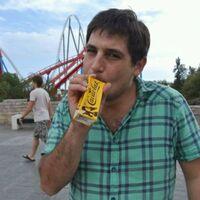 Роман, 31 год, Стрелец, Обнинск