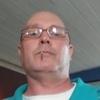 George Burgman, 41, East Syracuse