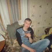 паша 34 Воронеж