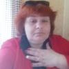 Alexsa, 49, г.Челябинск