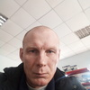 Петр, 42, г.Самара