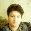 DIANA, 34, г.Резина