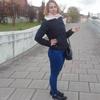 Наталья, 22, г.Смоленск