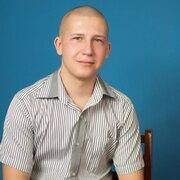 Дмитрий 27 Салават