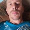 Алексей, 33, г.Благовещенск