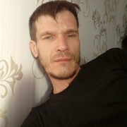 Виталий, 39, г.Верхний Тагил