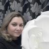 Наталья, 33, г.Магнитогорск