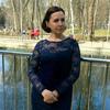 Лика, 46, г.Воронеж