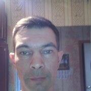 Тимур, 42, г.Лениногорск