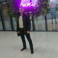 Nariman, 28 лет, Скорпион, Саратов