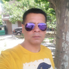 Raj, 35, Chandigarh