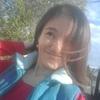 Jamilya, 29, Kostanay