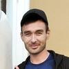 Ссс, 29, г.Пермь