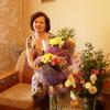 ЕЛЕНА, 54, г.Славгород