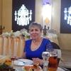 Старикова Елена Юрьев, 58, г.Астрахань
