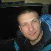 Борис, 35, г.Матвеев Курган