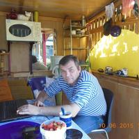 Стас, 42 года, Козерог, Зенфтенберг