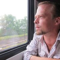 Костя, 37 лет, Козерог, Северодвинск