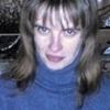 Tanya, 38, Pereyaslav-Khmelnitskiy