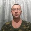 Yuriy, 49, Kremenchug