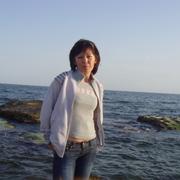 Aziza 36 лет (Лев) Актау
