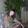 ЮЛИЯ, 40, г.Алексеевка
