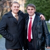Andrey, 34, г.Бершадь