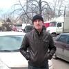 Евгений, 44, г.Зверево