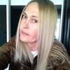 Marina, 48, г.Казань