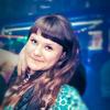 Кристина, 20, г.Бузулук