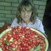 валентина, 48, г.Красный Луч