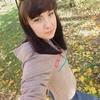 Виктория, 22, г.Свердловск