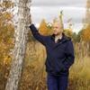 Евгений, 50, г.Куровское