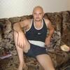 Роман, 35, г.Ташкент