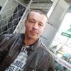 владимир, 35, г.Родино