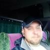 Олег, 41, г.Шахты