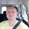 Алексей, 36, г.Николаев