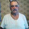 Сергей, 58, г.Белгород