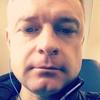 Вадим, 37, г.Абакан