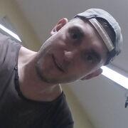 Искандэр 40 лет (Лев) хочет познакомиться в Емельянове