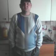 Борис, 34, г.Яровое
