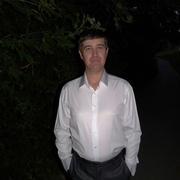 Алексей, 40 лет, Рак