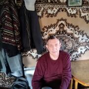Александр 72 Волгоград