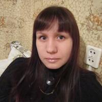 Медведева Елена, 44 года, Весы, Ковров
